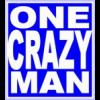 слышали про 2.70 - последнее сообщение от C-R-A-Z-Y