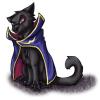 Final Fantasy 13 - последнее сообщение от Макс