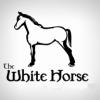 Магазин аккаунтов WHITEHORSE хватит переплачивать покупай на халяву! - последнее сообщение от WhiteHorse