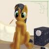 Раздача кодов PSN - последнее сообщение от fox_1047