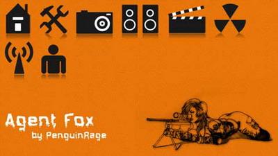 agentfox.jpg