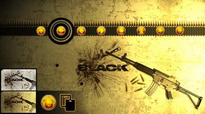 black_.jpg