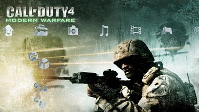 call-of-duty-4.jpg