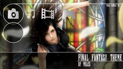 final-fantasy-theme.jpg