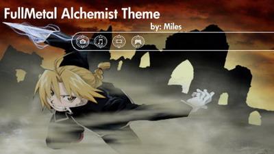 full-metal-alchemist-theme.jpg