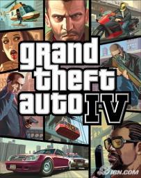 grand-theft-auto-iv-20071128012032646-000.jpg