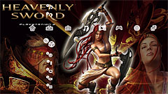 heavenly-sword-theme-3.jpg