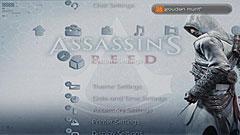 assassins-creed-03.jpg
