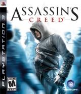 assassinscreed_ps3_cvrshtboxart_160w.jpg