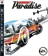 burnout_paradise_ps3boxart_160w.jpg
