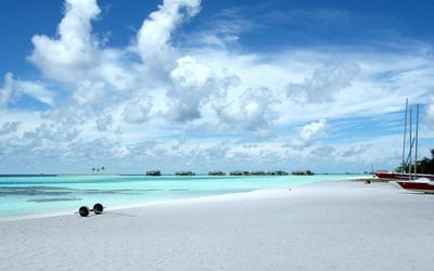 dream-beach-island.jpg