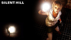 silent-hill-heather.jpg