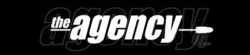 sony-agency-ps3.jpg