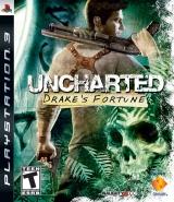 uncharted_box-artboxart_160w.jpg