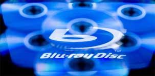 blu-ray-to-ps3.jpg