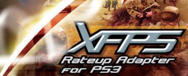 xfps-rateup.jpg