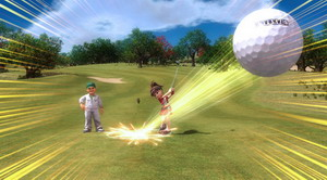 hot-shots-golf-5.jpg