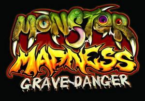 monster-madness-grave-danger.jpg