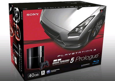 playstation-3-gt5-prologue-pack.jpg