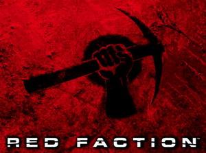 redfaction-3.jpg