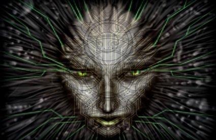 system-shock-2.jpg