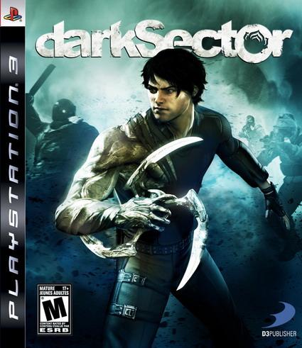 dark-sector.jpg
