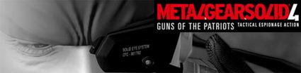 metal-gear-solid-4-site.jpg