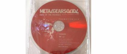 mgs4-promo-dvd.jpg