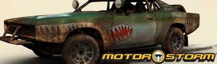 motorstorm2.jpg