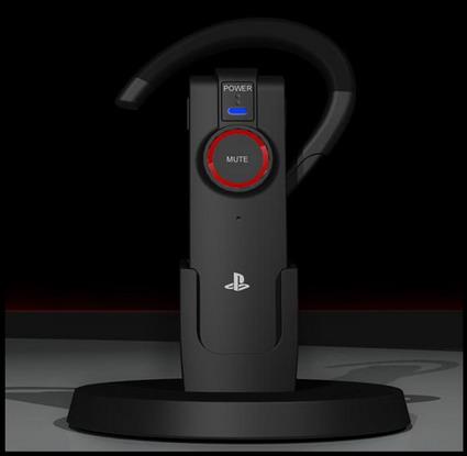 playstation-3-bluetooth-headset.jpg