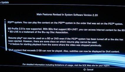 playstation-3-firmware-220.jpg