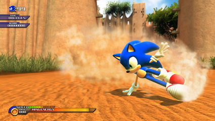 sonic-unleashed-005.jpg