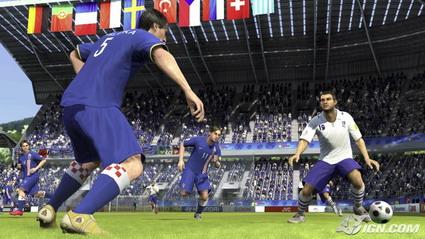uefa-euro-2008.jpg