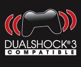 dualshock-3.jpg
