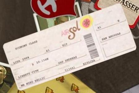 Билеты на самолет турция алматы купить билет на самолет астрахань