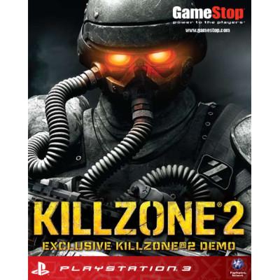 killzone2_demo