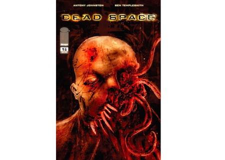 deadspace-comix
