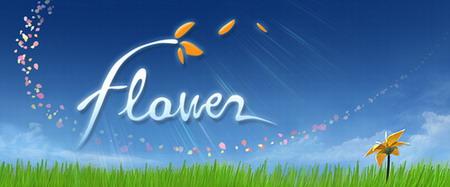 flower-ps3