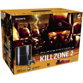 killzone-2-bundle
