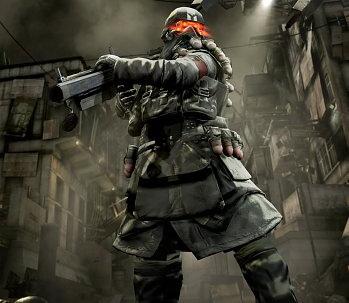 killzone-2_demo