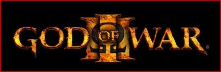 god-of-war-3-site