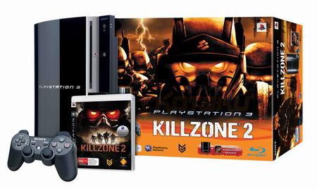 killzone2-bundle