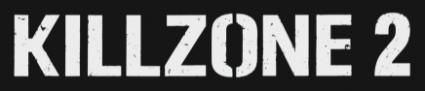 killzone_2_logo