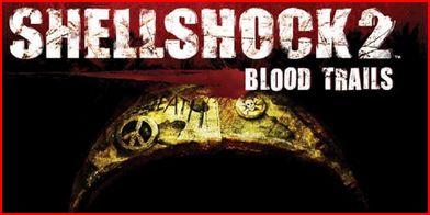 shellshock2