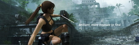 tombraider-ps3
