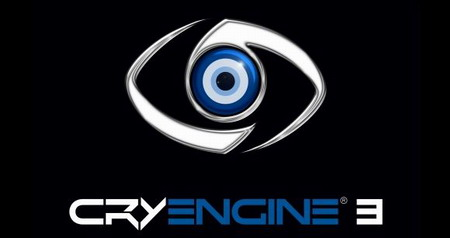 cryengine3-ps3