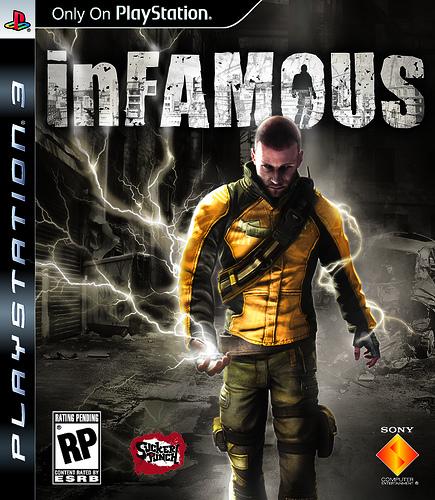 infamous_us