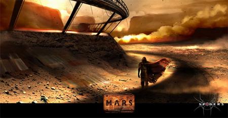 mars-concept-art