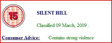 silent-hill-psn