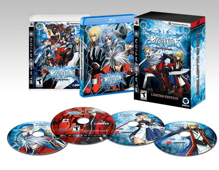 blazblue-limited-collectors-edition